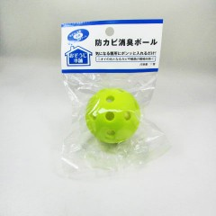 kabiball_itempic01